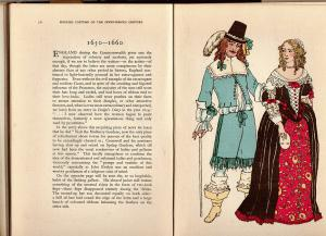 English costume 1650-.jpg