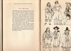 english costume 1650 2.jpg