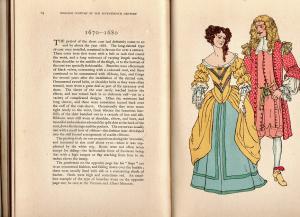 english costume 1670.jpg