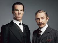 Sherlock-The-Abominable-Bride1.jpg