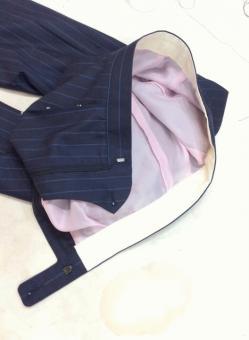 suit 31.JPG