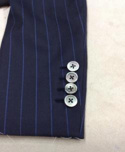 suit 34.jpg