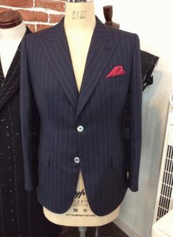 suit 35.JPG