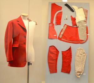 pink jacket 3.jpg
