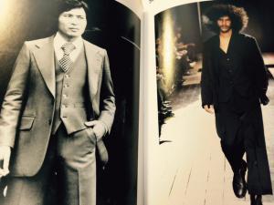 suit picture 3.jpg