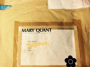 Mary Quant 1.jpg