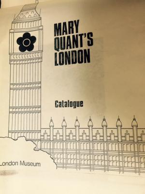 Mary Quant 2.jpg