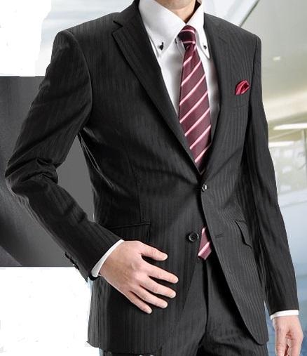 f9145ad5c3890 super suit 1.jpg