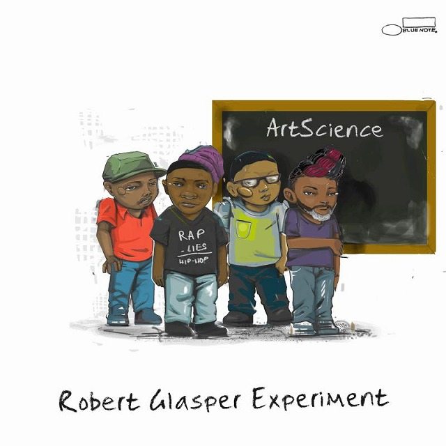 Glasper_ArtScience_covermnmt3.jpg