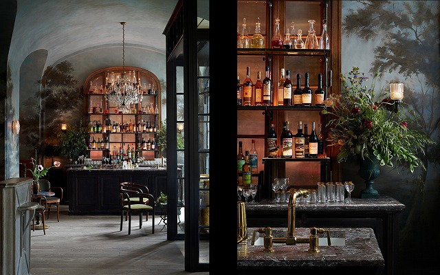 Le-Coucou-Bar_Bar-Detail_Roman-and-Williams-2-upmnmt1.jpg