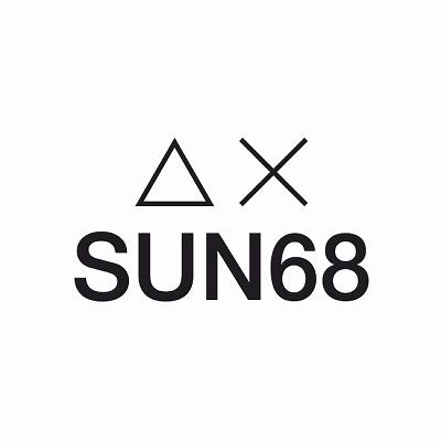 SUN-68-LOGOmnmt.jpg