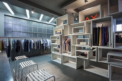Sun68-showroom-by-CP-Architetti-Padovamnmt.jpg