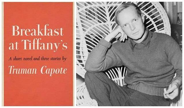 Truman-Capote-Reads-From-Breakfast-At-Tiffanys-1024x602mnmt78.jpg