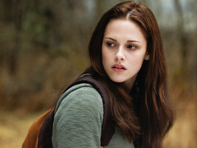 kristen-stewart-slams-critics-who-talk-crap-about-twilight-ftrmnmt1.jpg