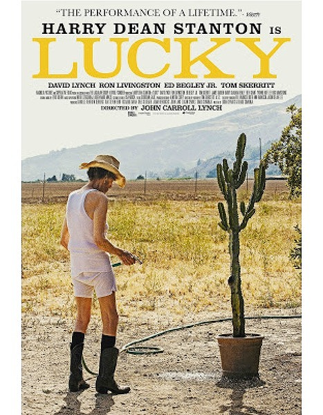 lucky1710-01.jpg