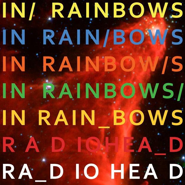 radiohead-inrainbowsmnmt.jpg